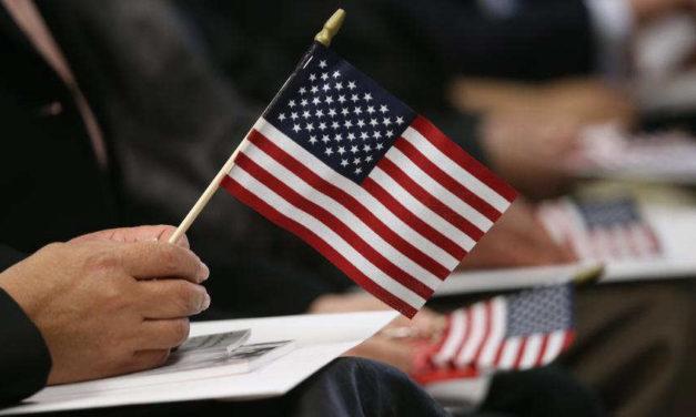 Conoce las dos formas con las que puedes solicitar asilo en Estados Unidos