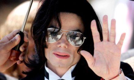 La muerte de Michael Jackson y las teorías alrededor de su fallecimiento