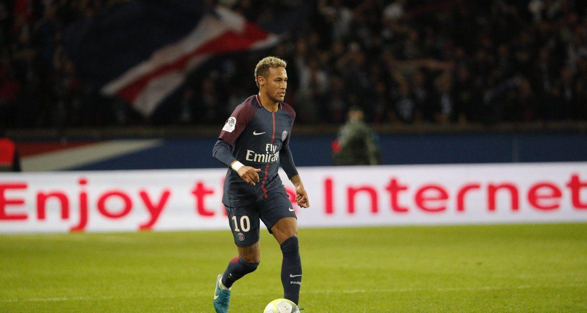 Inter y Juve pendientes del fichaje de Neymar por el Barça