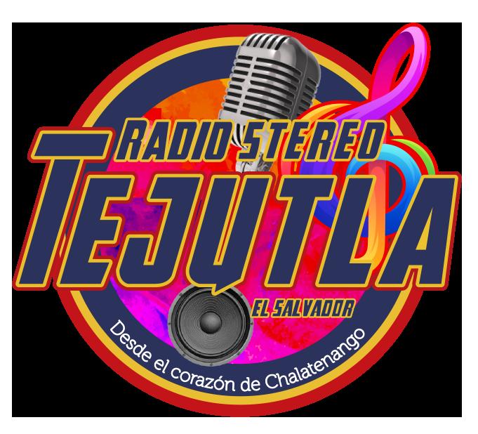 Radio Stereo Tejutla