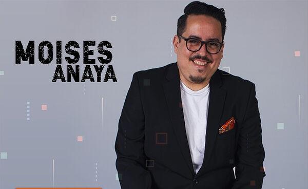 Canción 503 un nuevo espacio para la musica salvadoreña