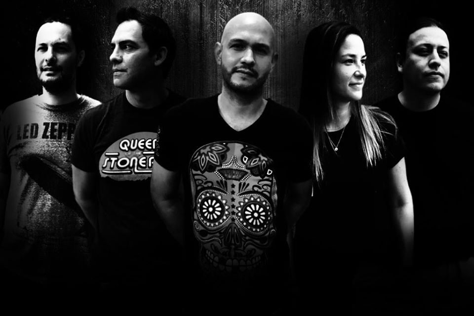 Ran42k el renacer del rock alternativo salvadoreño